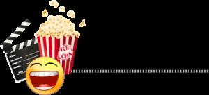 Vidéos MDR - Des vidéos marrantes qui font le buzz sur le net