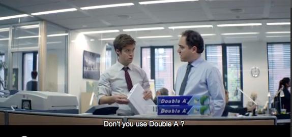 pub-papier-double-a-marrant-qualite.png