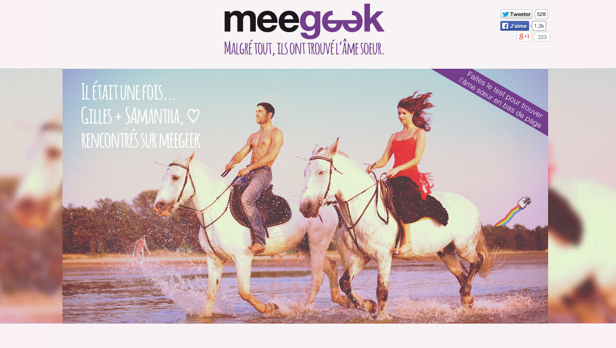 love me site de rencontre