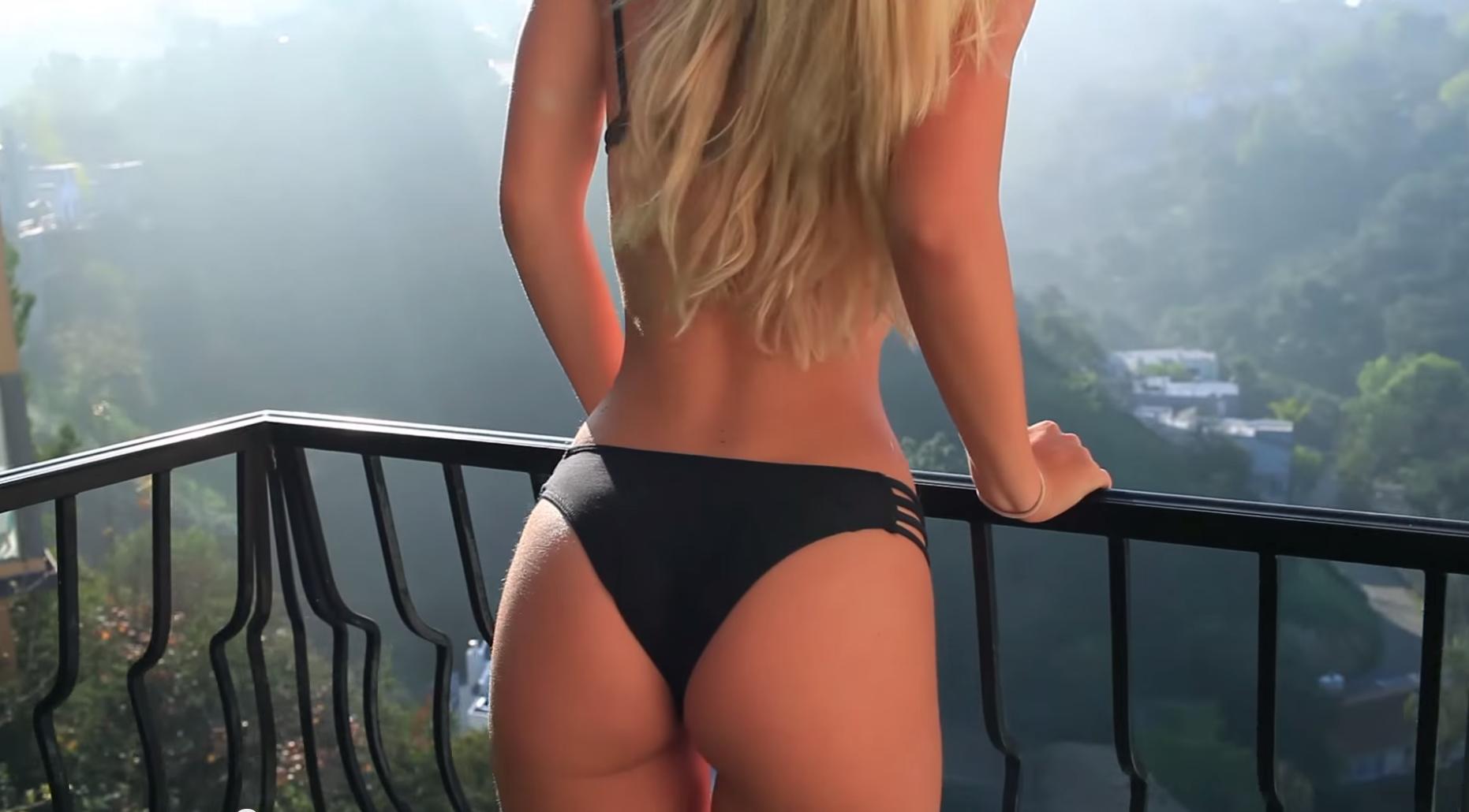 Rever Sex Videos 57