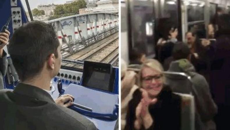 site rencontres metro Albi