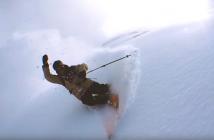 il-invente-systeme-genial-pour-se-filmer-ski-360-invention-centriphone