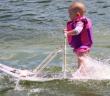 bebe-ski-nautique-zyla-6-mois-record-1
