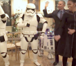 couple-obama-danse-star-wars-day-r2d2-bruno-mars-wtf-insolite