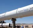 hyperloop-one-premier-test-nevada-train-tres-grande-vitesse-innovation-incroyable