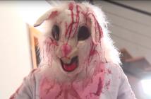 lapins-tueurs