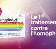 medicament-Homophobiol-premier-traitement-contre-homophobie-sensibilisation