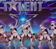 stormtroopers-danse-britain-got-talent-star-wars-incroyable-choregraphie
