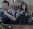 parodie-francis-cabrel-euro-2016-foot-je-prefere-te-prevenir-hymne-je-l-aime-a-mourir
