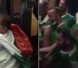 supporters-irlandais-foot-euro-chant-berceuse-bordeaux