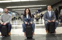 modobag-valise-motorisee-invention-innovation