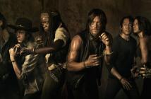 trailer-saison-7-the-walking-dead-negan-zombie-bande-annonce