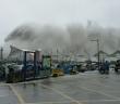 super-typhon-meranti-paralyse-taiwan-vagues-gigantesques-catastrophe