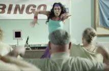 Une prof de danse zumba fitness se trompe de salle de cours et fait danser des retraités