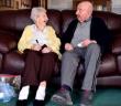 A-98-ans-elle-emmenage-en-maison-de-retraite-afin-de-s-occuper-de-son-fils-age-de-80-ans