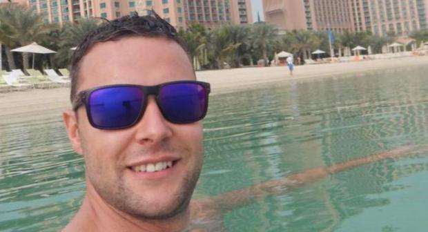 Dubai-il-prend-trois-mois-de-prison-pour-avoir-failli-renverser-un-verre