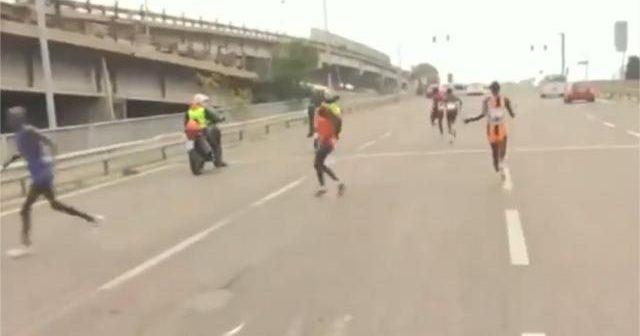 En-tete-au-marathon-de-Venise-ils-prennent-la-mauvaise-route