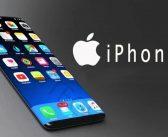 iPhone X : moins de 50.000 exemplaires devraient être mis en vente !