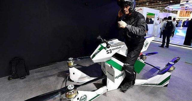 La-police-de-Dubai-nous-presente-officiellement-sa-nouvelle-moto-volante