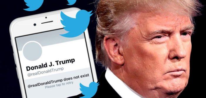 Pour-son-dernier-jour-de-travail-a-Twitter-il-desactive-le-compte-de-Donald-Trump