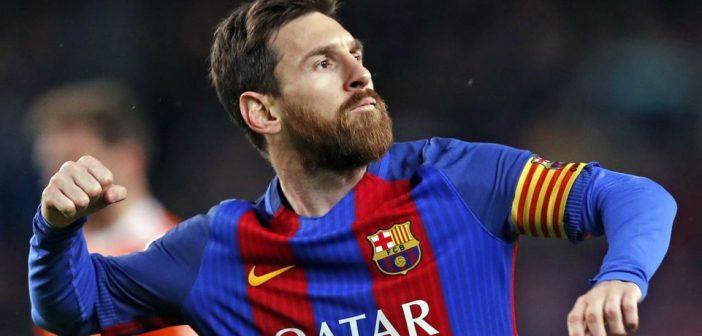 Sur-FIFA-17-un-Youtubeur-simule-la-fin-de-carriere-de-Lionel-Messi