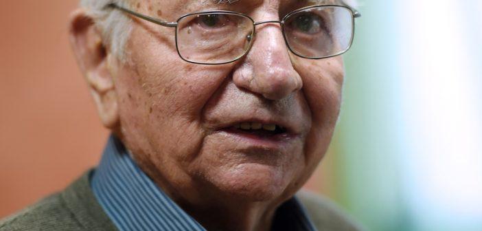 A-89-ans-il-passe-devant-la-Cour-de-cassation-apres-avoir-aide-sa-femme-a-mourir