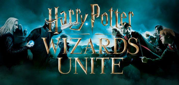 Apres-Pokemon-GO-Niantic-nous-prepare-un-jeu-Harry-Potter