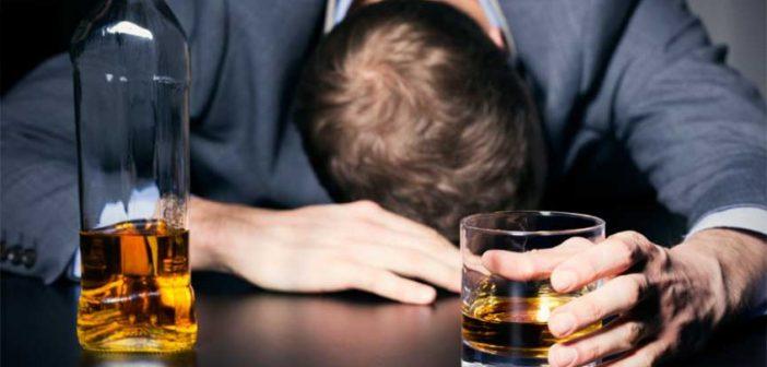Un-jeune-de-21-ans-hospitalise-avec-6-4-gr-d-alcool-par-litre-de-sang
