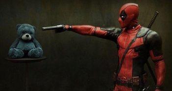 Le-nouveau-trailer-de-Deadpool-2-est-absolument-genial