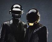 Afrique : ils se font passer pour Daft Punk et partent en tournée !