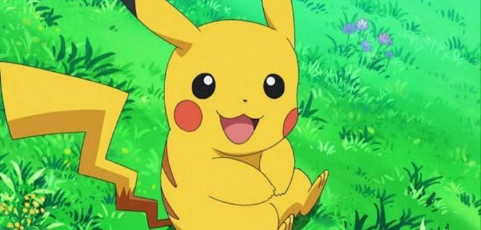 Affront-dans-le-dernier-film-Pokemon,-Pikachu-parle-tout-a-fait-normalement