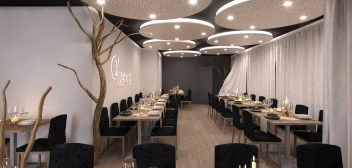 A-Paris-le-tout-premier-restaurant-naturiste-vient-d-ouvrir-ses-portes