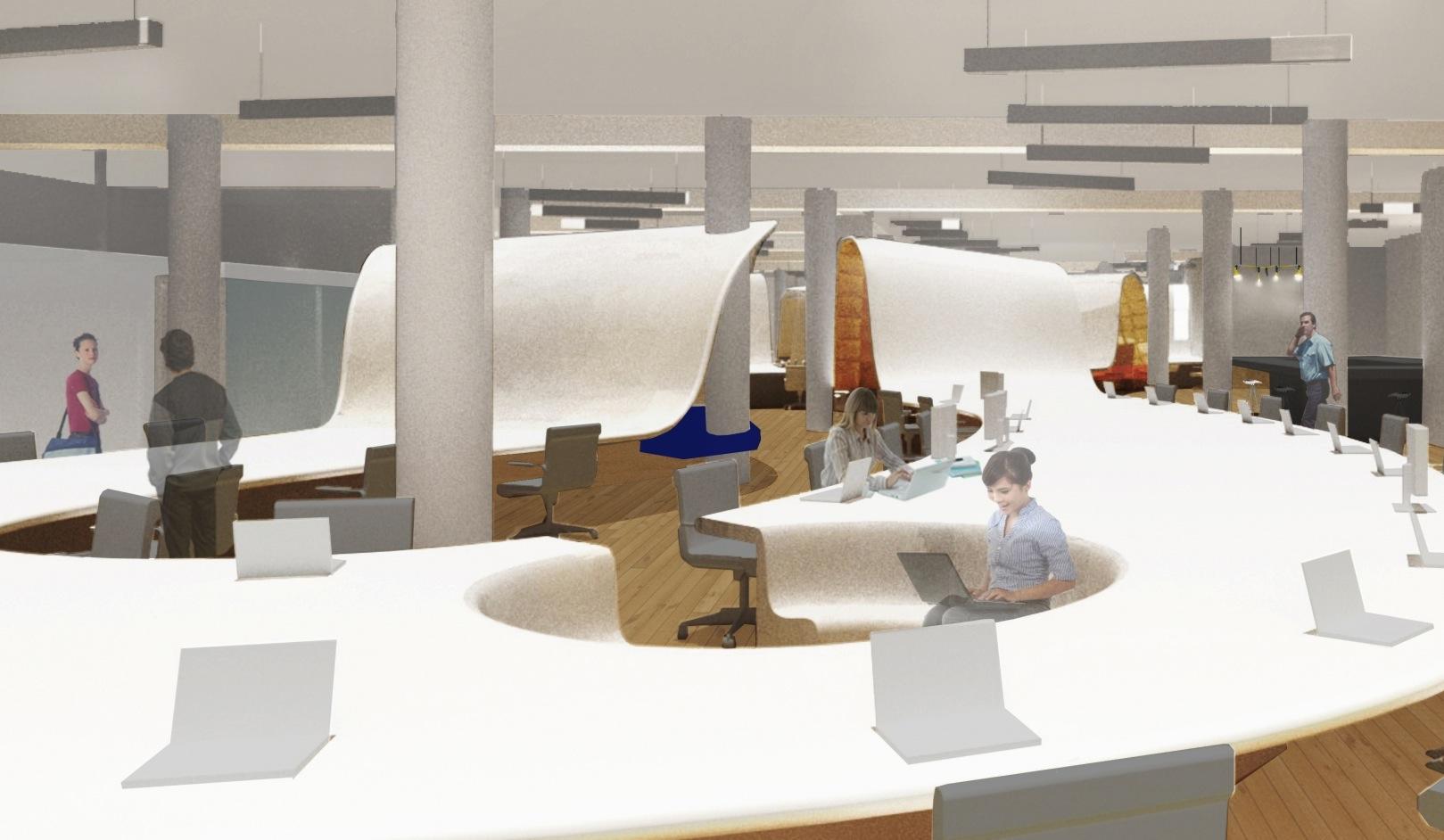 la-table-la-plus-longue-du-monde-335-metres-de-long-design-incroyable-3