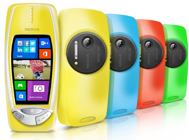 En ucuz Android smartphoneu seçme 95