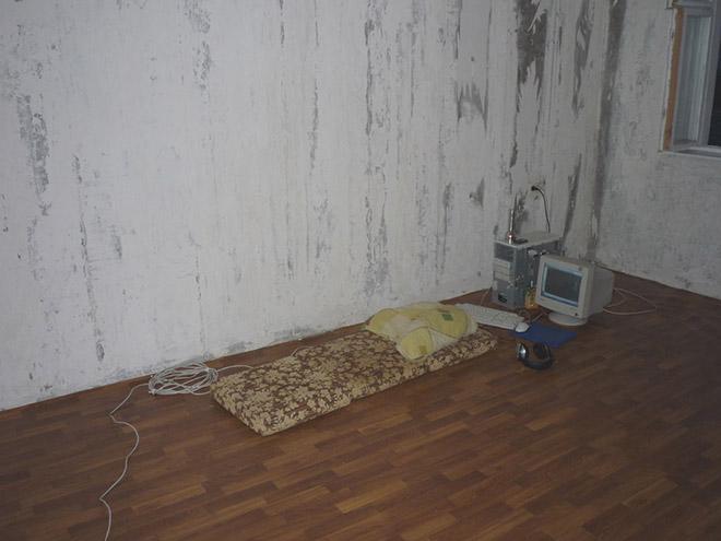 bureaux-degoutants (4)