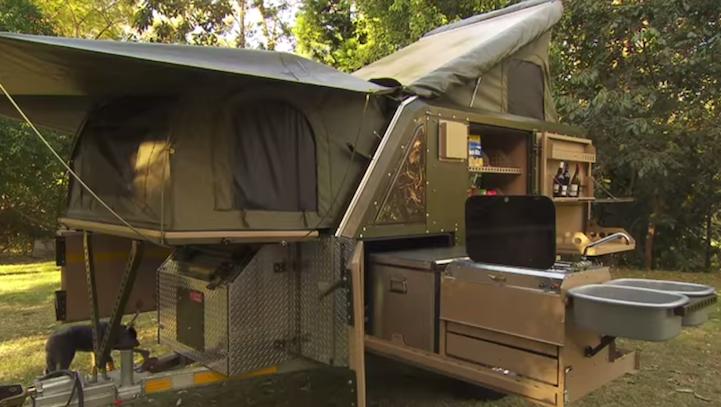 camping-remorque-magique-luxe-vend-du-reve-comme-une-maison-incroyable-2