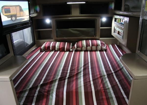 camping-remorque-magique-luxe-vend-du-reve-comme-une-maison-incroyable-5