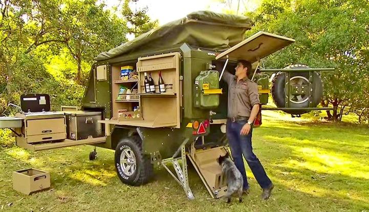 camping-remorque-magique-luxe-vend-du-reve-comme-une-maison-incroyable