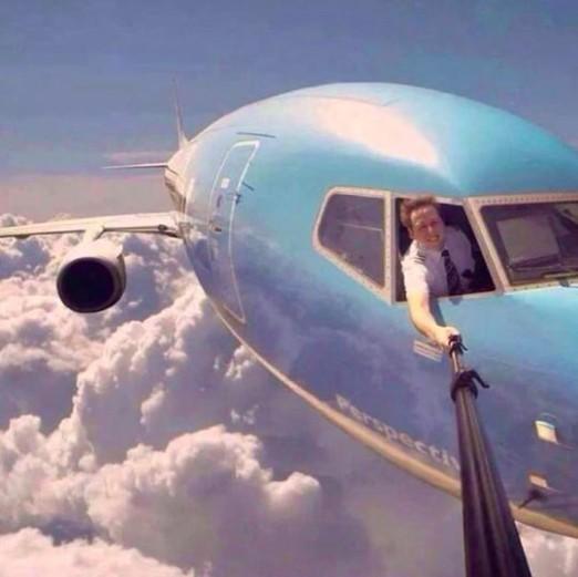 selfies-les-plus-insolites-meilleurs-photos-2