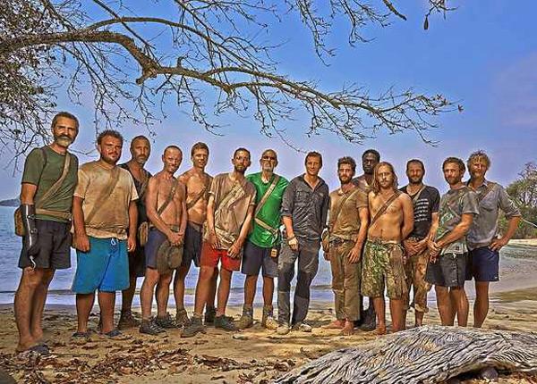 the-island-seuls-au-monde-le-nouveau-jeu-d-aventures-extreme-M6-koh-lanta-2