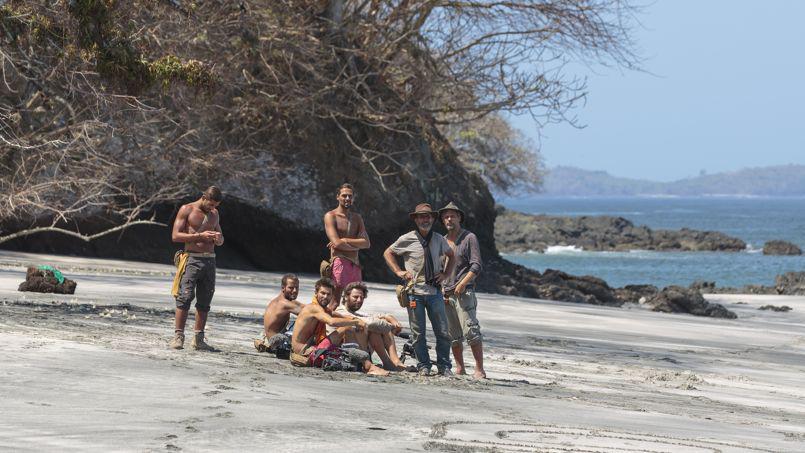 the-island-seuls-au-monde-le-nouveau-jeu-d-aventures-extreme-M6-koh-lanta-3