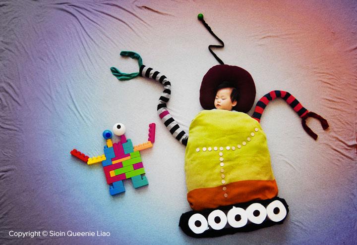 maman-transforme-siestes-de-son-bebe-en-aventures-feeriques-magique-artiste-11