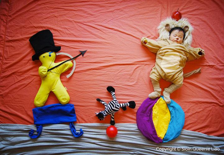 maman-transforme-siestes-de-son-bebe-en-aventures-feeriques-magique-artiste-14