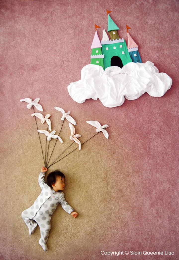 maman-transforme-siestes-de-son-bebe-en-aventures-feeriques-magique-artiste-15