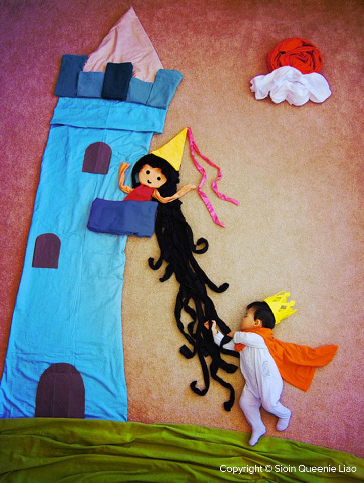 maman-transforme-siestes-de-son-bebe-en-aventures-feeriques-magique-artiste-18