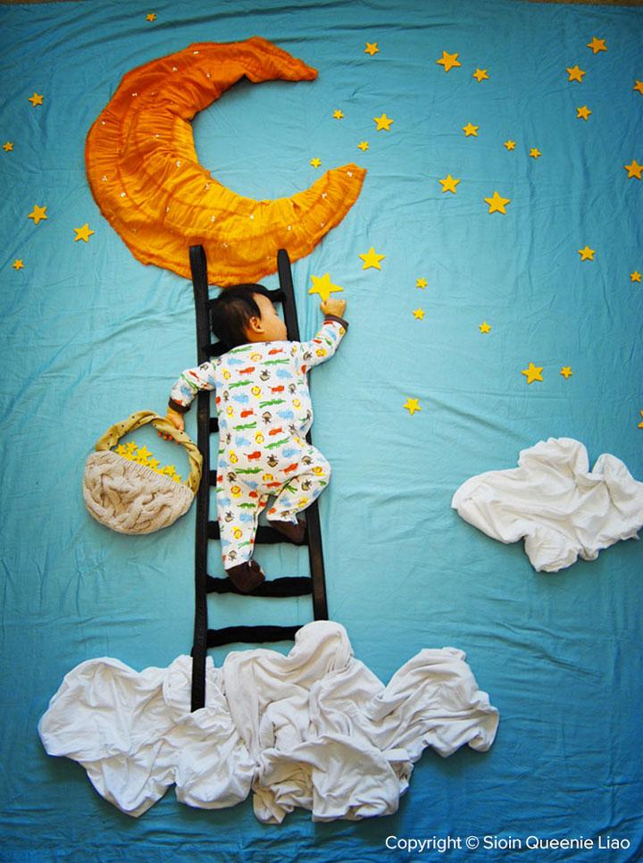 maman-transforme-siestes-de-son-bebe-en-aventures-feeriques-magique-artiste-19