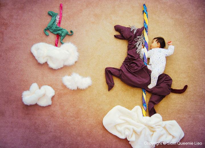 maman-transforme-siestes-de-son-bebe-en-aventures-feeriques-magique-artiste-2
