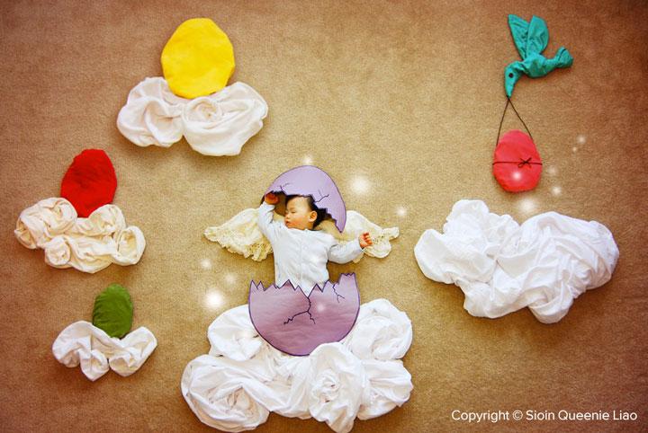 maman-transforme-siestes-de-son-bebe-en-aventures-feeriques-magique-artiste-7