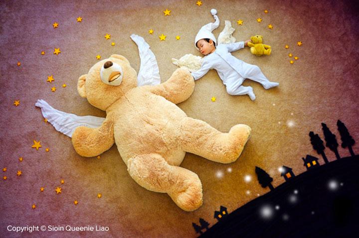 maman-transforme-siestes-de-son-bebe-en-aventures-feeriques-magique-artiste-8