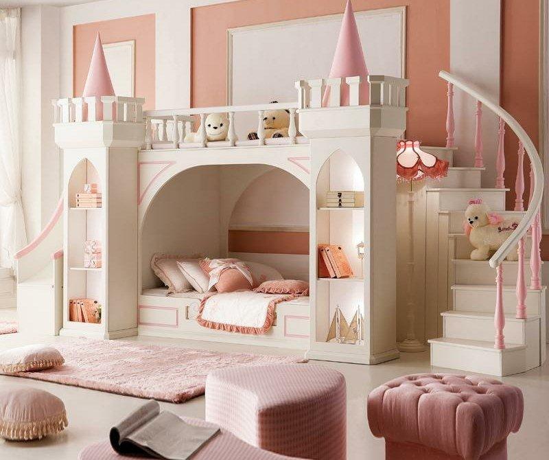 top-plus-belles-chambres-enfant-insolite-reve-magnifique ...
